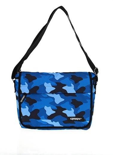 Çanta-Cennec